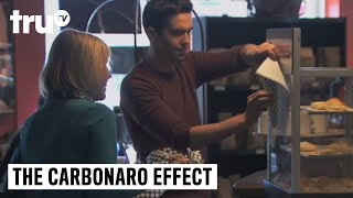 The Carbonaro Effect - Delicious Pastries Are Mind Blowing