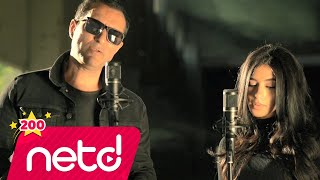 Rafet El Roman feat. Derya - Unuturum Elbet YouTube MP3 Download
