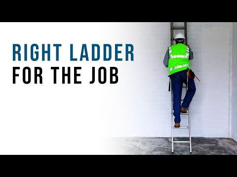 how-to-pick-a-ladder-|-safety,-hazards,-training,-oregon-osha