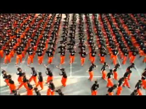 Видео: В память Майкла  Джексона