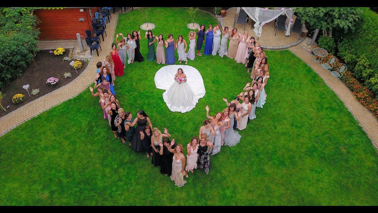 Xanime Petrus Suryoyo Wedding Aramaische Hochzeit Musik