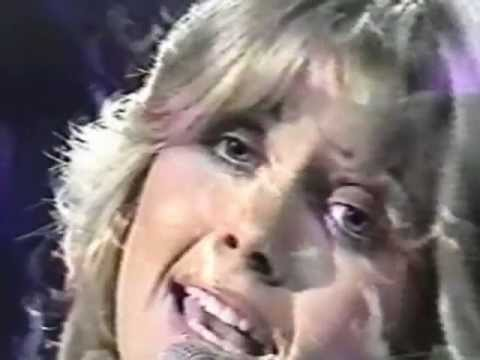 Olivia Newton-John - Please Mr. Please (Have You Never Been Mellow)