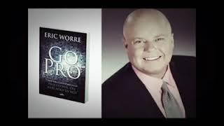 Go Pro de Eric Worre • Audio libro completo.