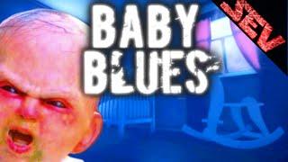 ich will zu meiner mama let s play baby blues deutsch german