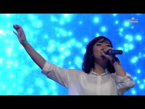 Beautiful Savior medley Love To Worship by Granito