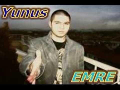 Rapizm Çağla ft. Yunus Emre ft. Yener-Hatır  yok  artık