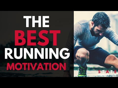 THE BEST RUNNING MOTIVATION ► MOTIVATIONAL VIDEO