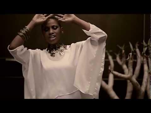 """Zonke - """"Feeling"""" official music video"""