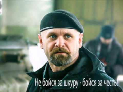 воскресенский сергей владимирович гатчина биография