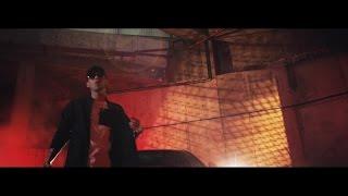 Смотреть клип Maikel Delacalle - Sin La Luz