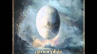 Watch Amorphis Mermaid video