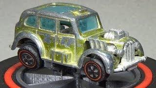 how-to-solder-and-repair-die-cast-cars-redline-restoration-1971-cockney-cab