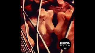 Energun - Resolution