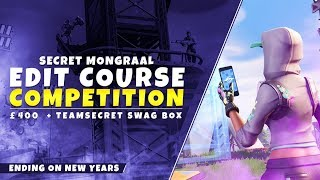 ★★let's play★★ fortnite map mongraal + giveaway