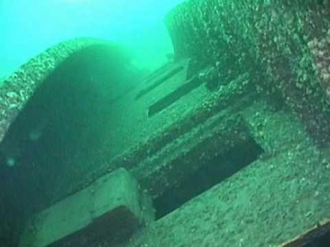 Scuba Diving, 1000 Islands