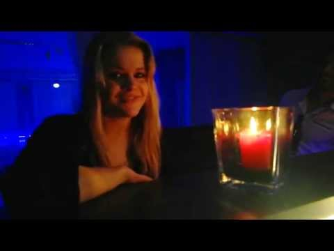 KikoChristina dance projects - La Gosadera Berlin Promovideo
