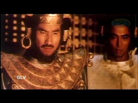 Sathanin Attagasam Tamil Horror Movie 2017...
