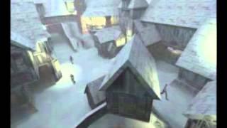 Anachronox game Trailer