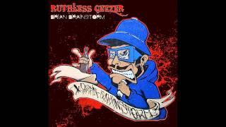 [BL014] Brian Brainstorm - Ruthless Geezer