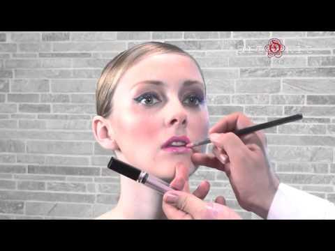 Introducing ArtOnIt Makeup