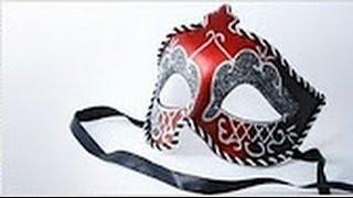 Baixar Samba Enredo Carnaval 2003 ao Vivo Grupo Especial