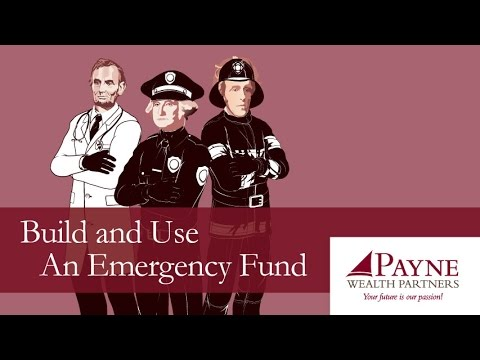 build-and-use-an-emergency-fund:-life-transitions-and-finances