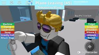Today we do ROBLOX / DIVERTATION