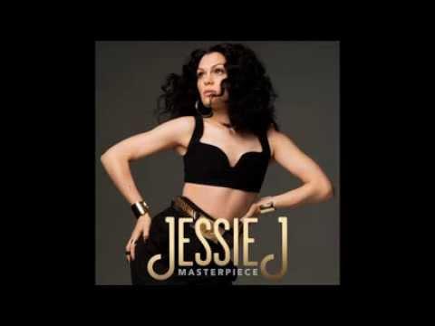 Jessie J v Martika - Toy Soldier Masterpiece