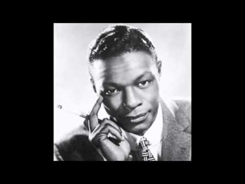 Once In a While  NAT KING COLE