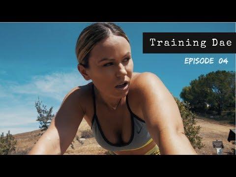 TRAINING DAE | EPISODE 04