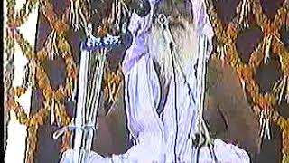 Baba Jaigurudev Satsang 06-10-1992