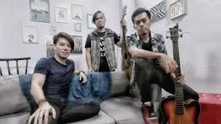Download lagu Akustik Katakanlah Rizky x The Titans ft Drive MP3