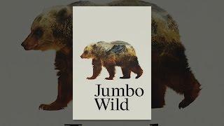جامبو البرية