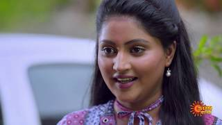 Maya - Episode 19 | 13 Sep 19 | Sun Bangla TV Serial | Bengali Serial