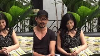 Download Video Denny Sumargo dan  Dita Soedarjo klarifikasi Soal Batal Nikah MP3 3GP MP4