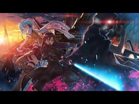 Sword Art Online Best Epic Battle Music 2019 - #1| Sword Art Online Original Soundtrack