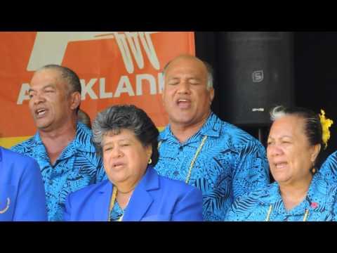 Kia tutu ki luga - Mutalau Ululauta Matahefonua Trust