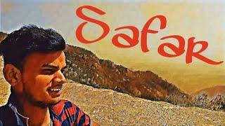 Gambar cover Safar in Uttarakhand | Bhuvan Bam | Uttarakhand version of Safar | BB ki vines |