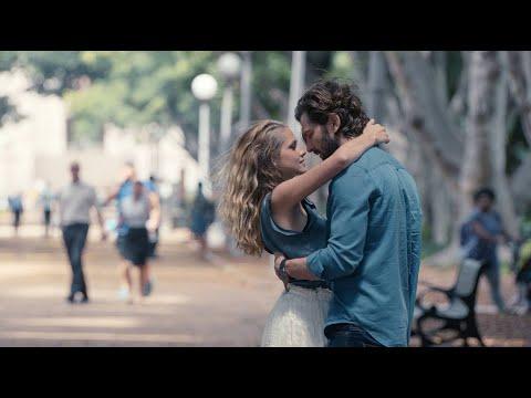 Films Romantique, Comédie - Films Complets en Français et HD