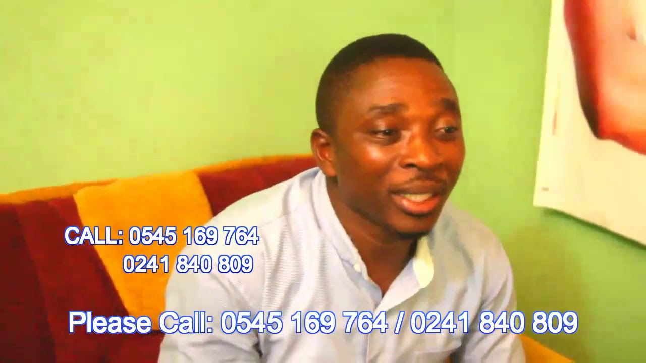 Herbal medicine for Africa #Herbalmedicine