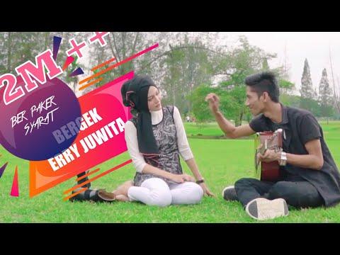 BERGEK FEAT. ERY JUWITA - BEK PAKEK SYARAT (OFFICIAL VIDEO CLIP)