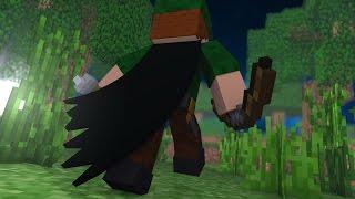 Como Colocar Capa Na Skin Do Minecraft PE !! (Minecraft Pocket Edition)
