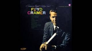 Floyd Cramer - 02 Unchained Melody (HQ Audio)
