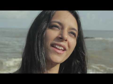 Apne Haathon Se -  Shreya Kant