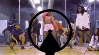 Naija Dance choreography (sumeji vidi)