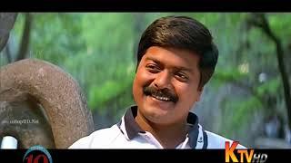 Poosu Manjal Kanave Kalaiyathe 1080p HD