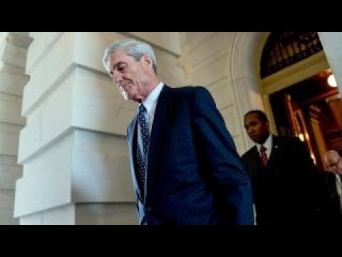 Can Mueller produce any credible evidence against Trump?