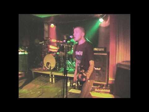 November 13th-live-juz verden 13.11.09-part 1.mpg