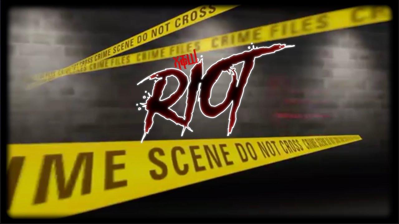 Download XTcW Presents: Riot Season 5 Episode 10