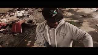 Sonny Bonno - Money Hungry (prod) $waggo